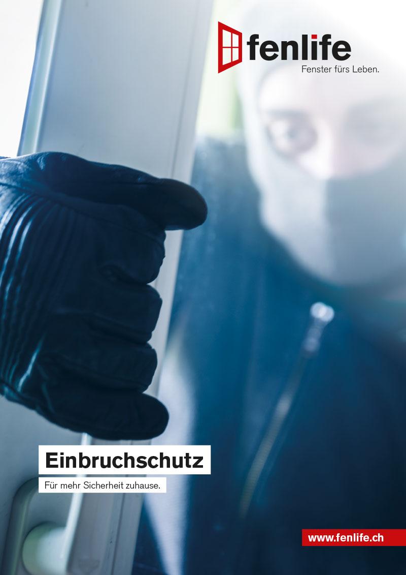 Fenlife_Einbruchschutz_Deckblatt.jpg
