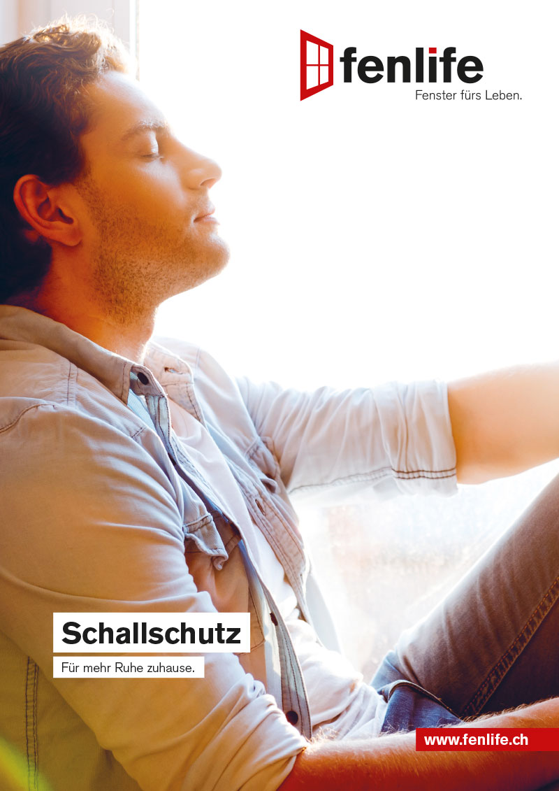 Fenlife_Schallschutz_Deckblatt.jpg